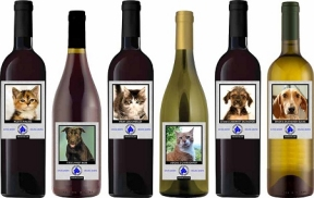 animals/Benefit Wines.jpg
