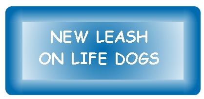 animals/New Leash Button2.jpg