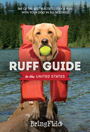 animals/RuffGuide_FrontCover_New.jpg